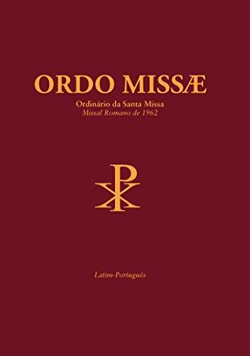 Ordo Missae